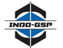 Indo-gsp Chemicals Llp